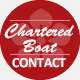 Chartered Boat CONTACT