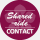 Shared-ride CONTACT