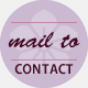 mail to CONTACT